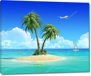 концепция для путешествия, отпуска, поездки, праздники, курорт и отдыха.