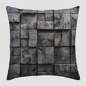 деревянная текстура и деревянная стена