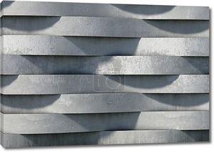 абстрактный фон бетона