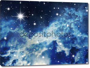 Звездное