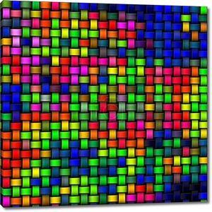 тканые полотна инфра Бесшовные текстуры