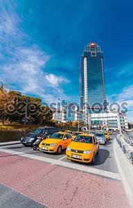 такси рядом dolmabahce область