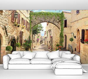 Милая Италия