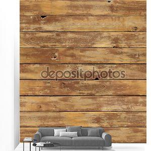 Проблемные деревянной поверхности бесшовно Бесшовное размывание