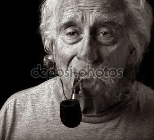 Человек и его трубы