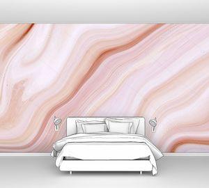 Розовый мрамор текстура