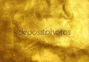 золотая структура