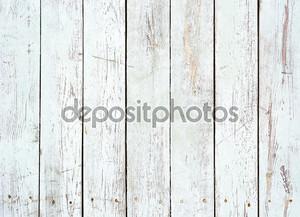 черно-белый фон деревянные доски
