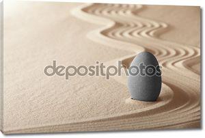 Фон для медитации
