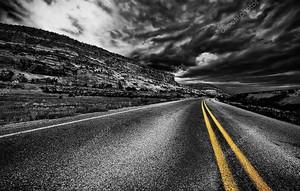 национальный парк Долины Смерти