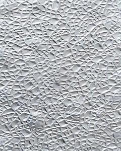 Текстурный фон, стальная пластина