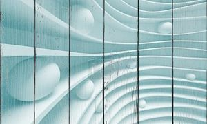 Абстрактное строение