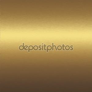 Золото металл текстуры фона с тонким узором