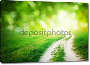 Путь к солнцу