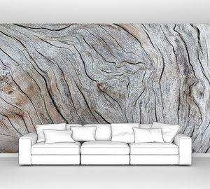 Старая текстура дерева