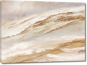 Рисунок мрамора