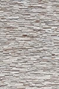 Каменная стена бесшовная текстура