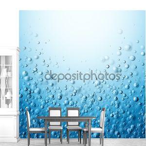 водные пузыри