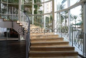 Лестница мечты