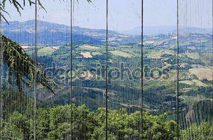 Architecture of San Marino