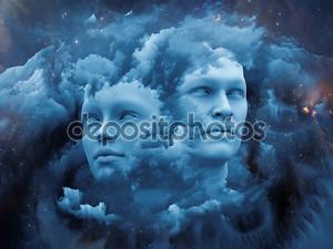 Абстрактные мечты