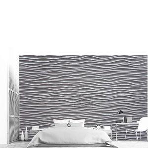 современная структура текстура