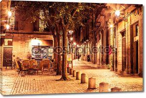 Херона улица