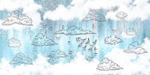 Tesoro - лед