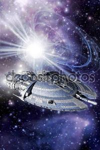 капитала корабля