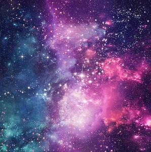 Мириады звезд