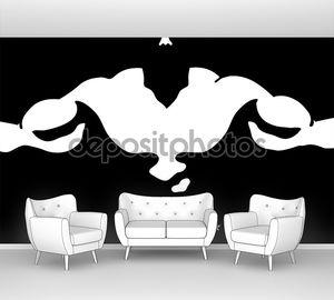 Дизайн для гимнастики