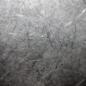 промышленная металлическая структура