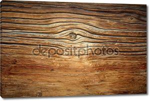 Старый макрос деревянного строительства
