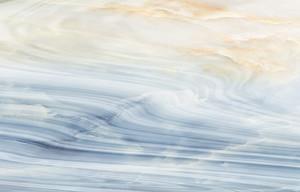 Голубой горный мрамор