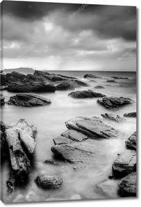 Море и рок