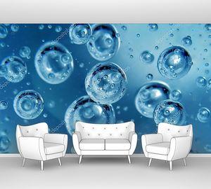 Пузыри