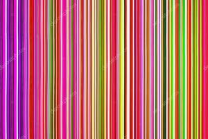 Красочные фоновые линии