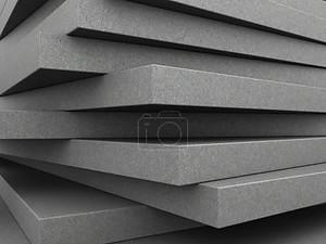 бетонные плиты фон