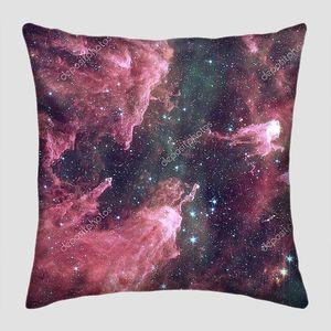 Звездная область