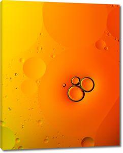 Яркие пузырьки