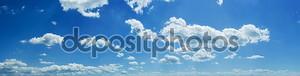 обзор неба