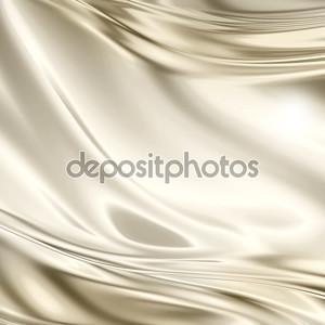 Текстура легкой ткани