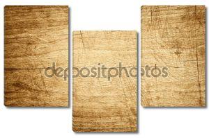 старая древесина