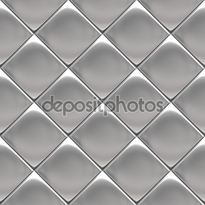 Металл серебро проверил шаблон