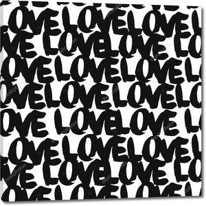 любовный образец. образец с письмами