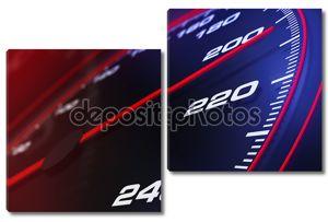 Speedometer0002