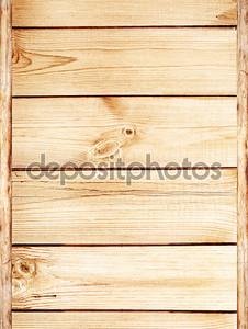 Текстуры старых деревянных досок
