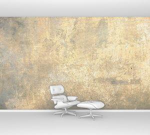 Текстура бетонных стен