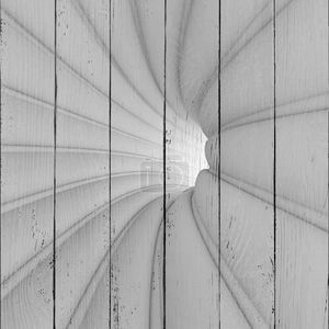 абстрактный фон архитектура