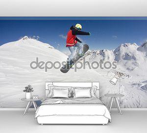 Горно-лыжный спорт